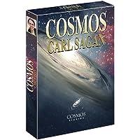 Cosmos. La Serie