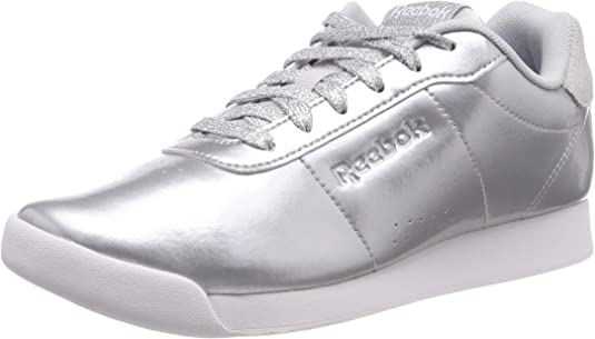 Reebok Damen Royal Charm Fitnessschuhe: : Schuhe