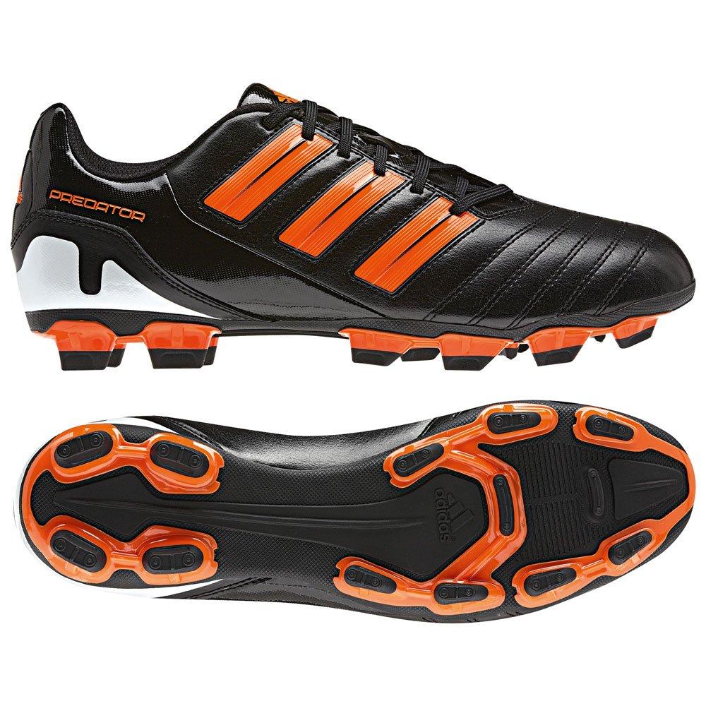 Adidas Herren PROTito TRX FG Fußballschuhe