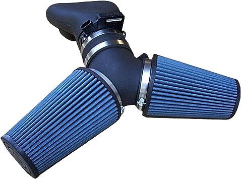 Volant 25957C Cool Air Intake Kit