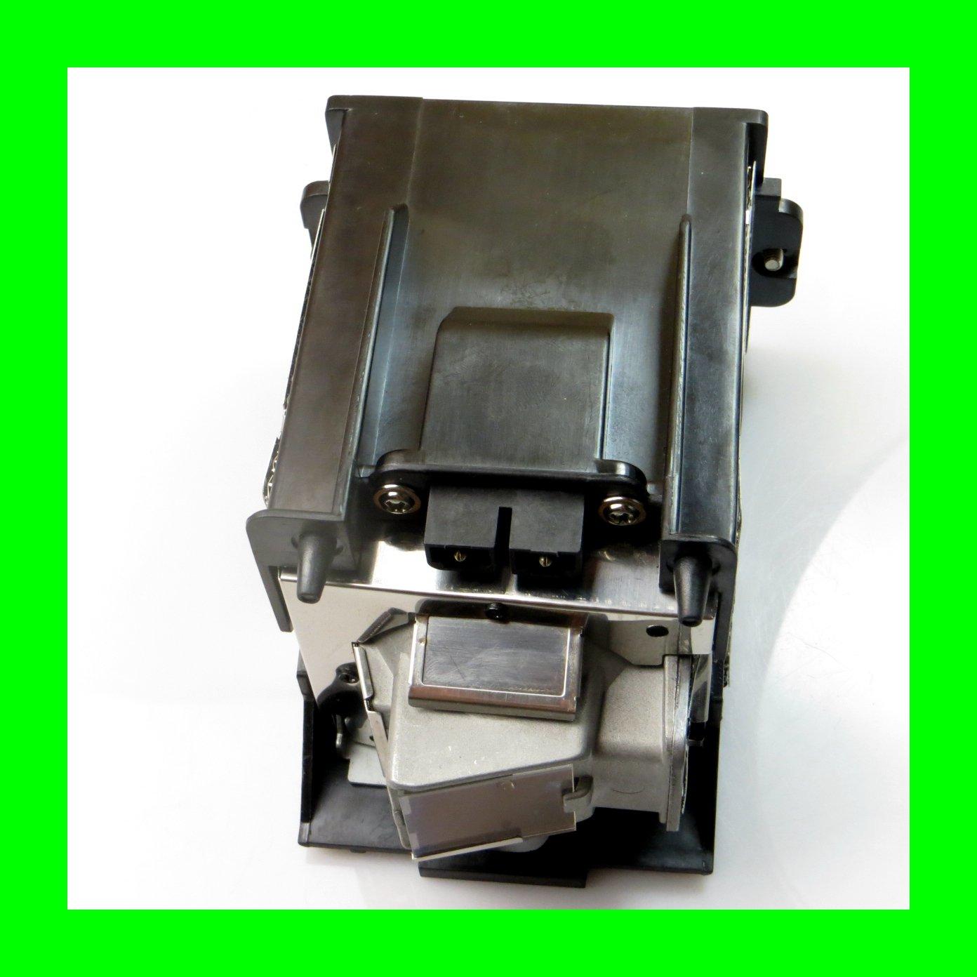 Nueva Original R9832747 R9832749 280 W E20.6 RLM-W6 Proyector Bare ...