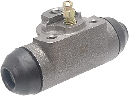 AC Delco Wheel Cylinder Rear New for Town and Country Dodge Grand 18E1139