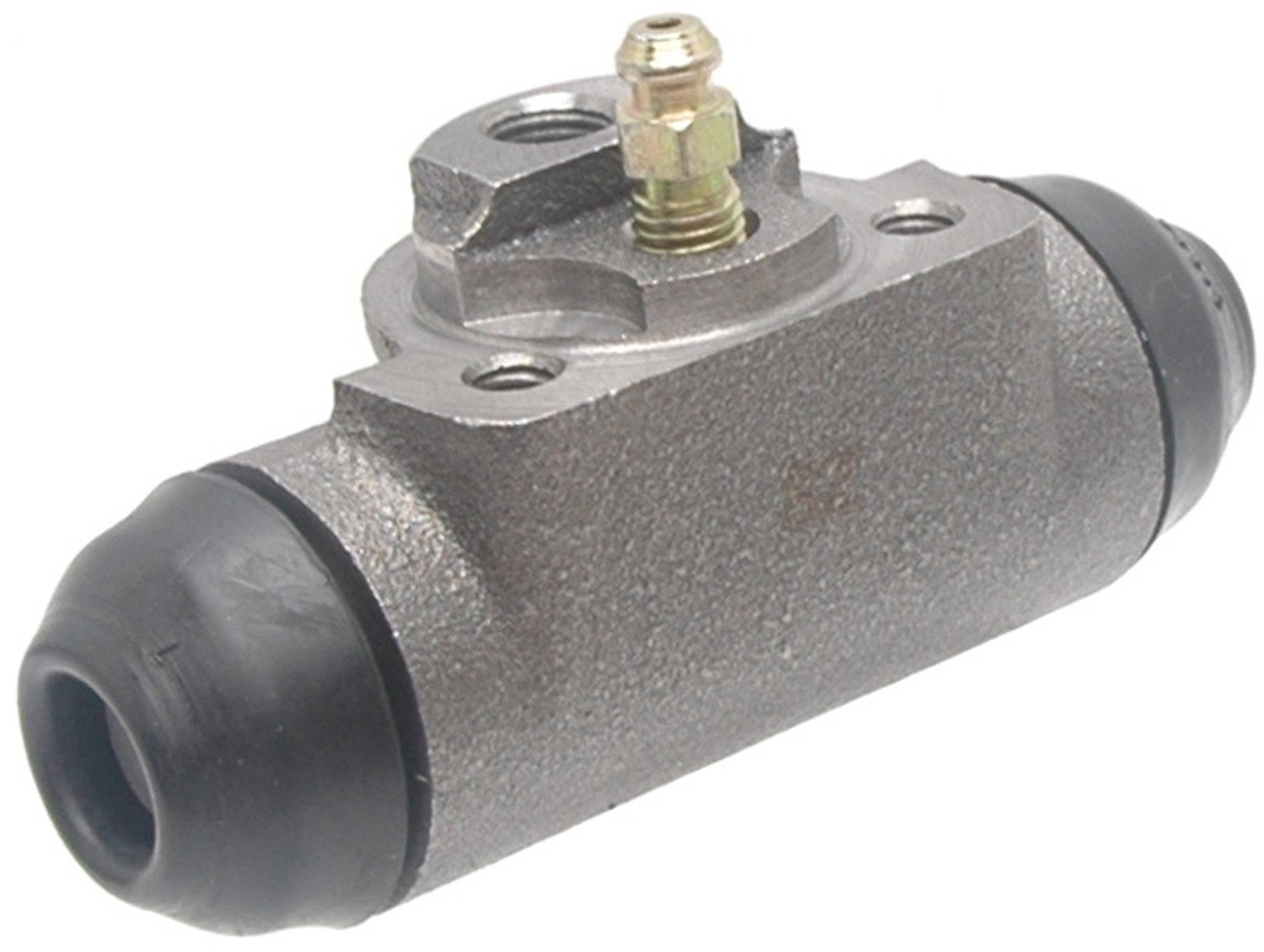 ACDelco 18E1139 Professional Rear Drum Brake Wheel Cylinder Assembly