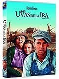 Las Uvas De La Ira [DVD]