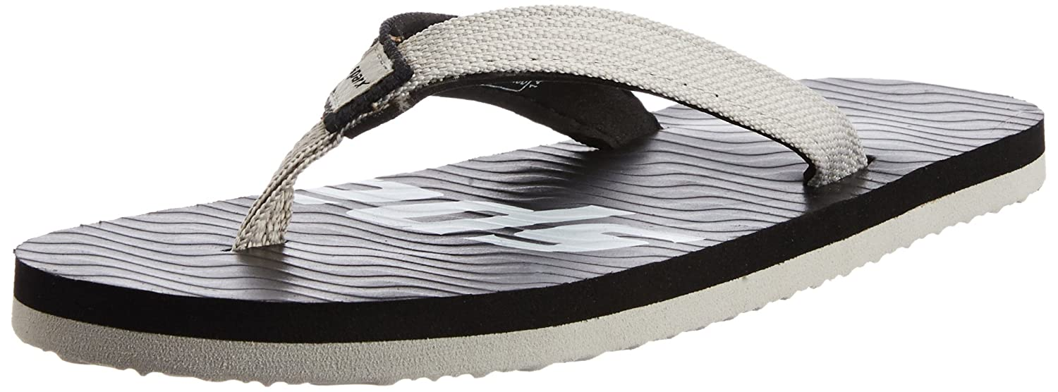 9729fad8f79f Sparx Men s Flip-Flops and House Slippers  Buy Online at Low Prices in  India - Amazon.in