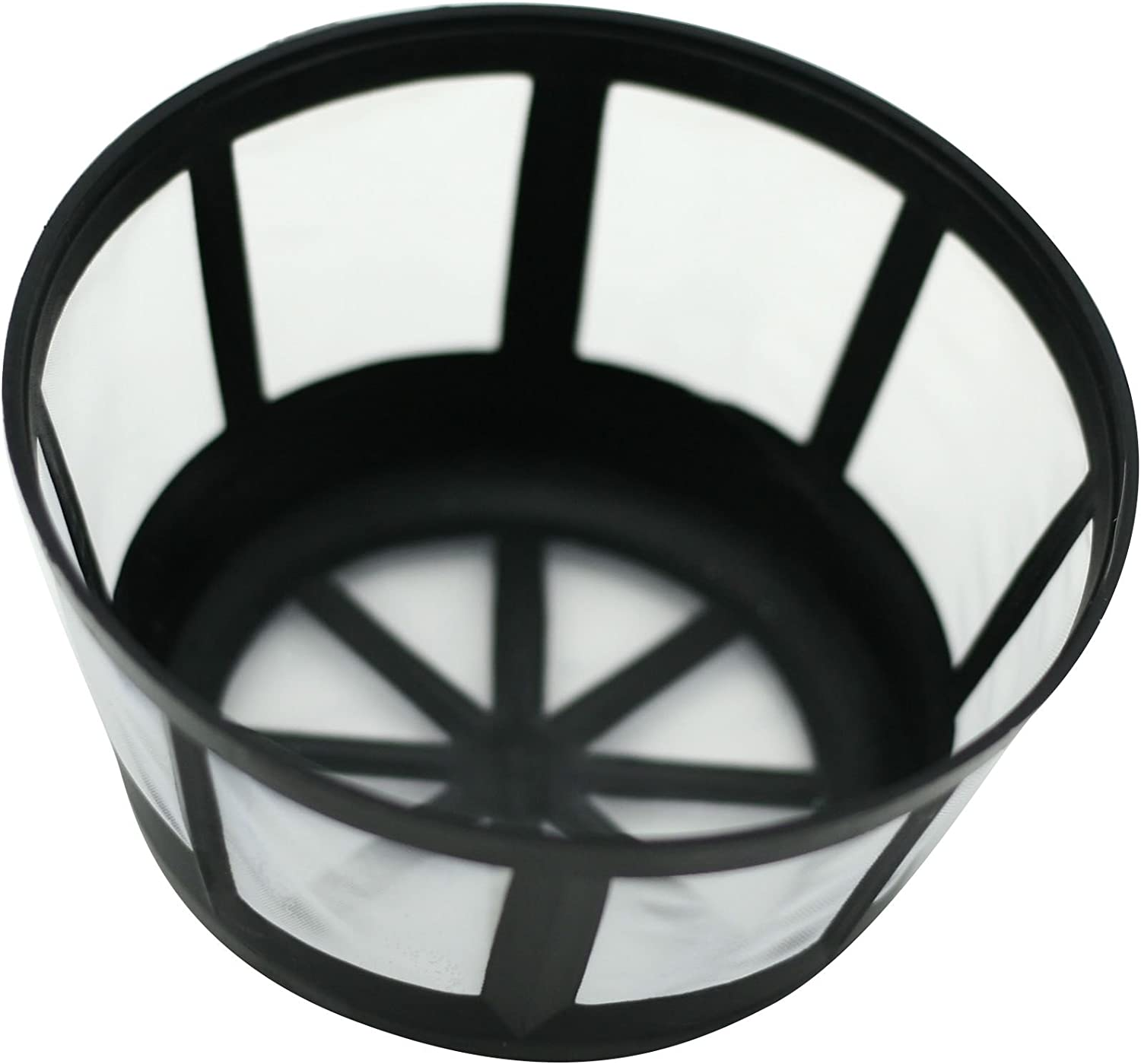 Top 10 Best Reusable Coffee Filters Reviews in 2020 1