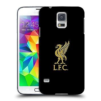 liverpool phone case samsung s7