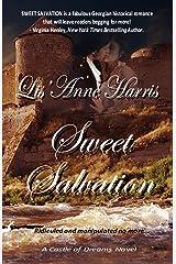 Sweet Salvation Paperback