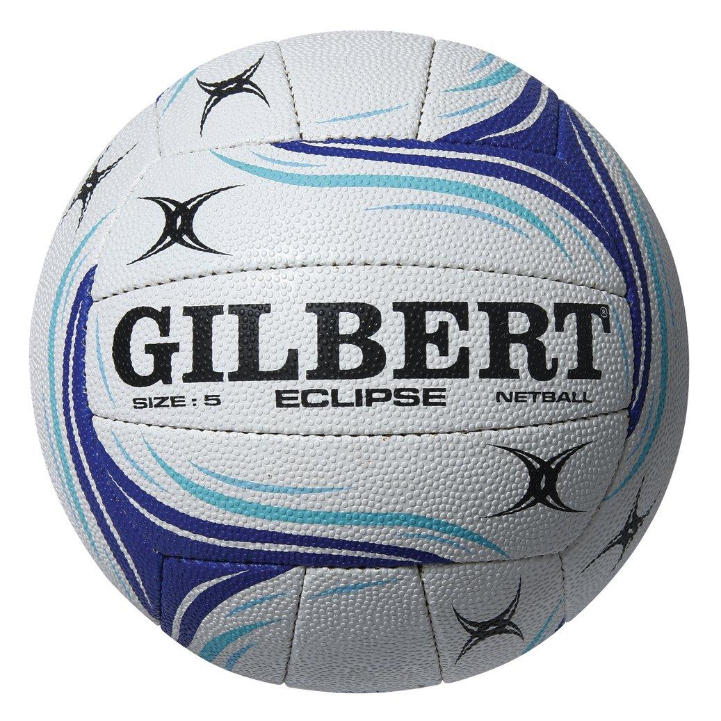 Gilbert pour Femme Eclipse Ballon de Match