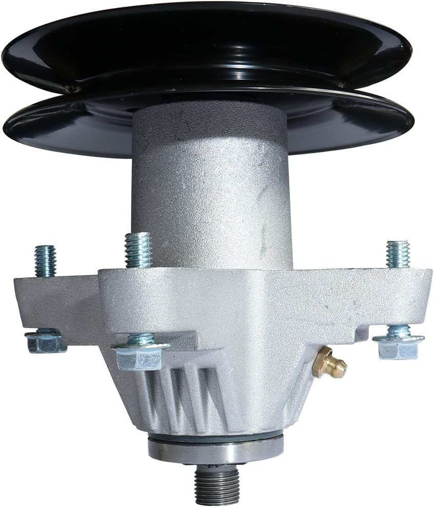"""Cub Cadet i1050 Spindle Assembly for MTD SLT LT RZT 50/"""" Deck Lawn Mowers"""