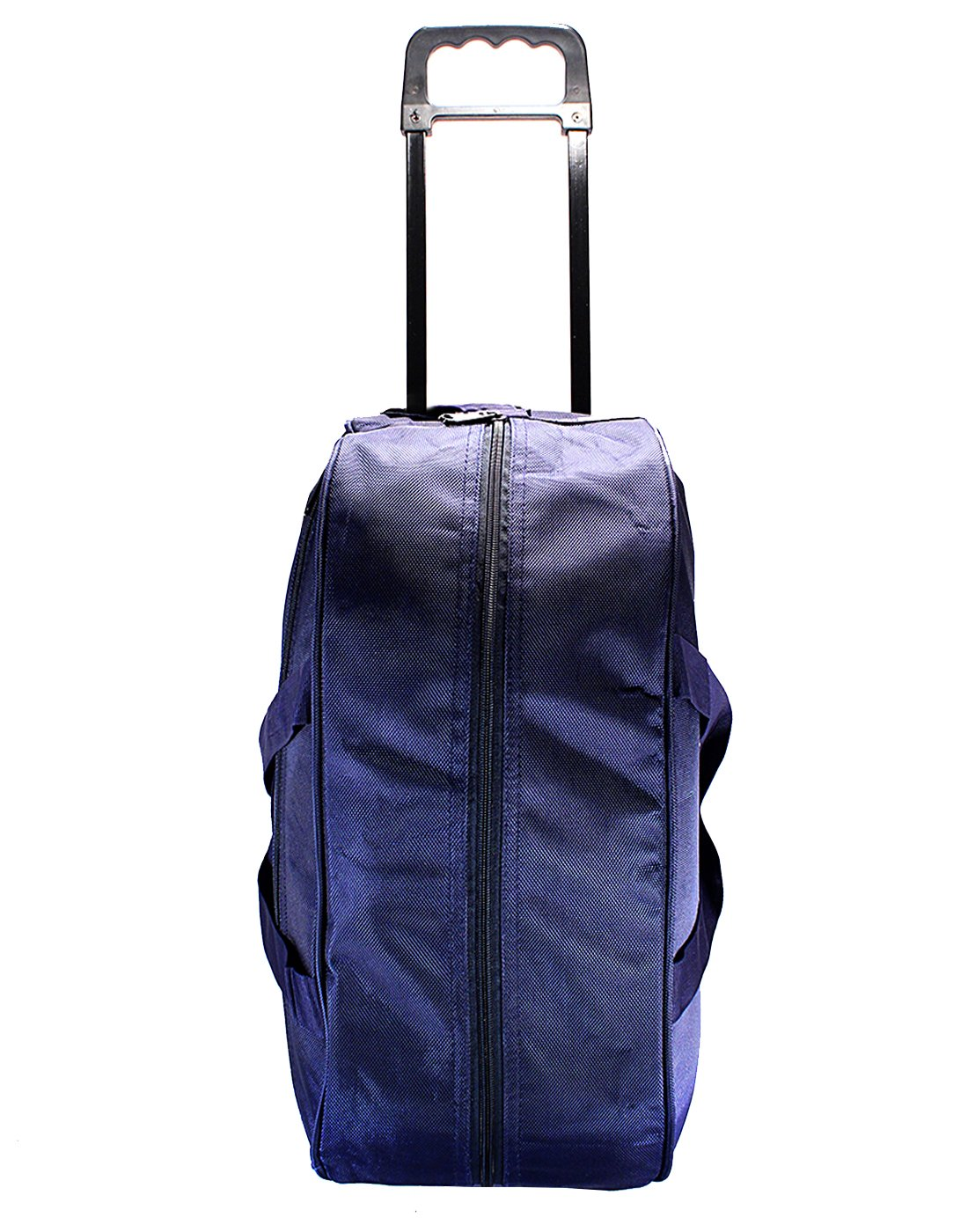 3G Blue Polyester Trolley