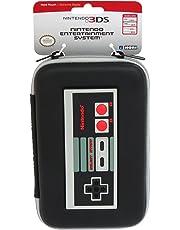 Custodia rigida - Nintendo 3DS