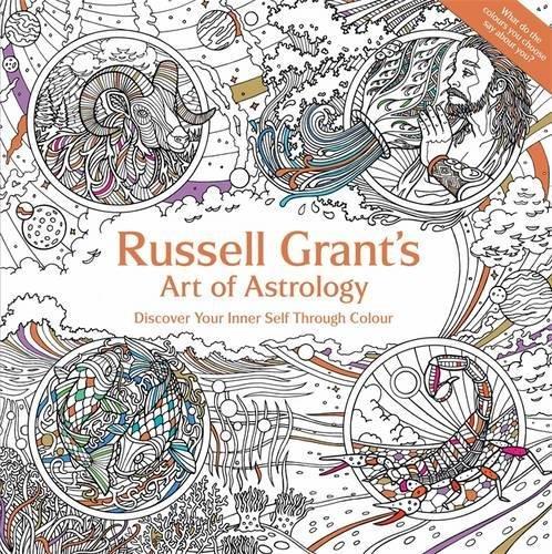 russell grant tv horoscopes