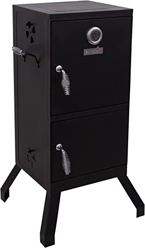 Char-Broil-Vertical-Charcoal-Smoker