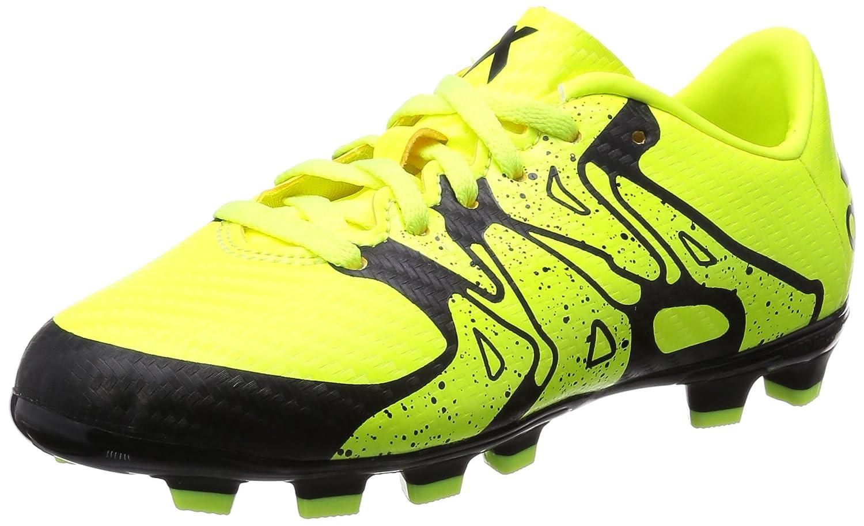 Adidas X 15.3 HG Jr Fussballschuhe B26994