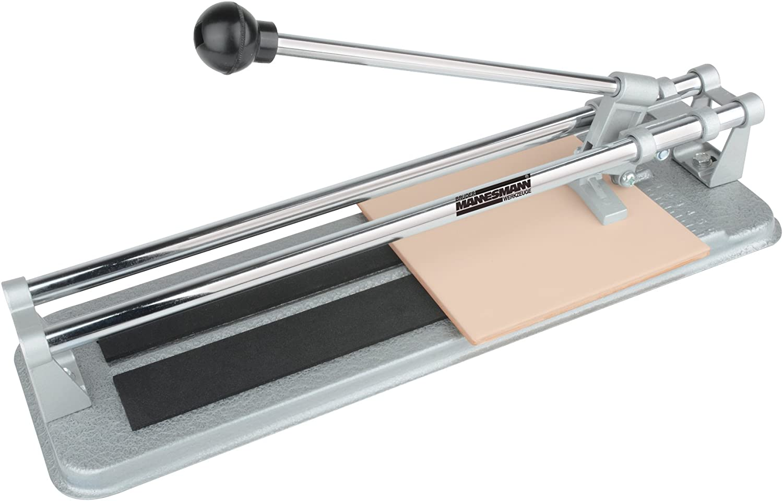 Mannesmann - M 635 - Máquina para cortar azulejos