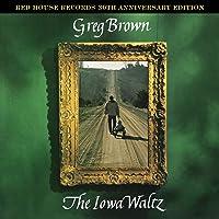 Iowa Waltz