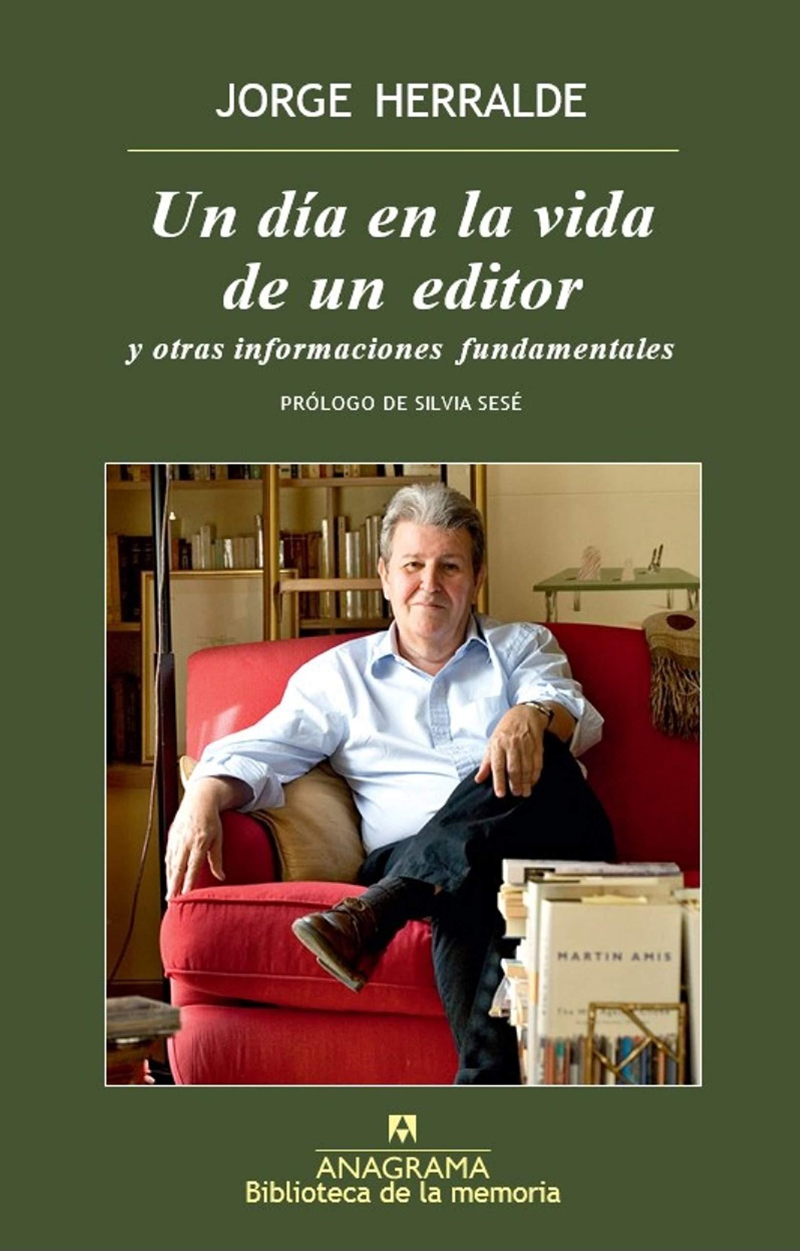 Libricos y Libracos: Novedades Editoriales... - Página 2 71N5zuIykEL