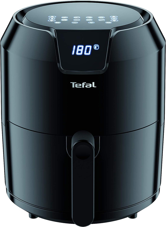 Tefal Easy Fry Precision EY401840 Digital Health Air Fryer