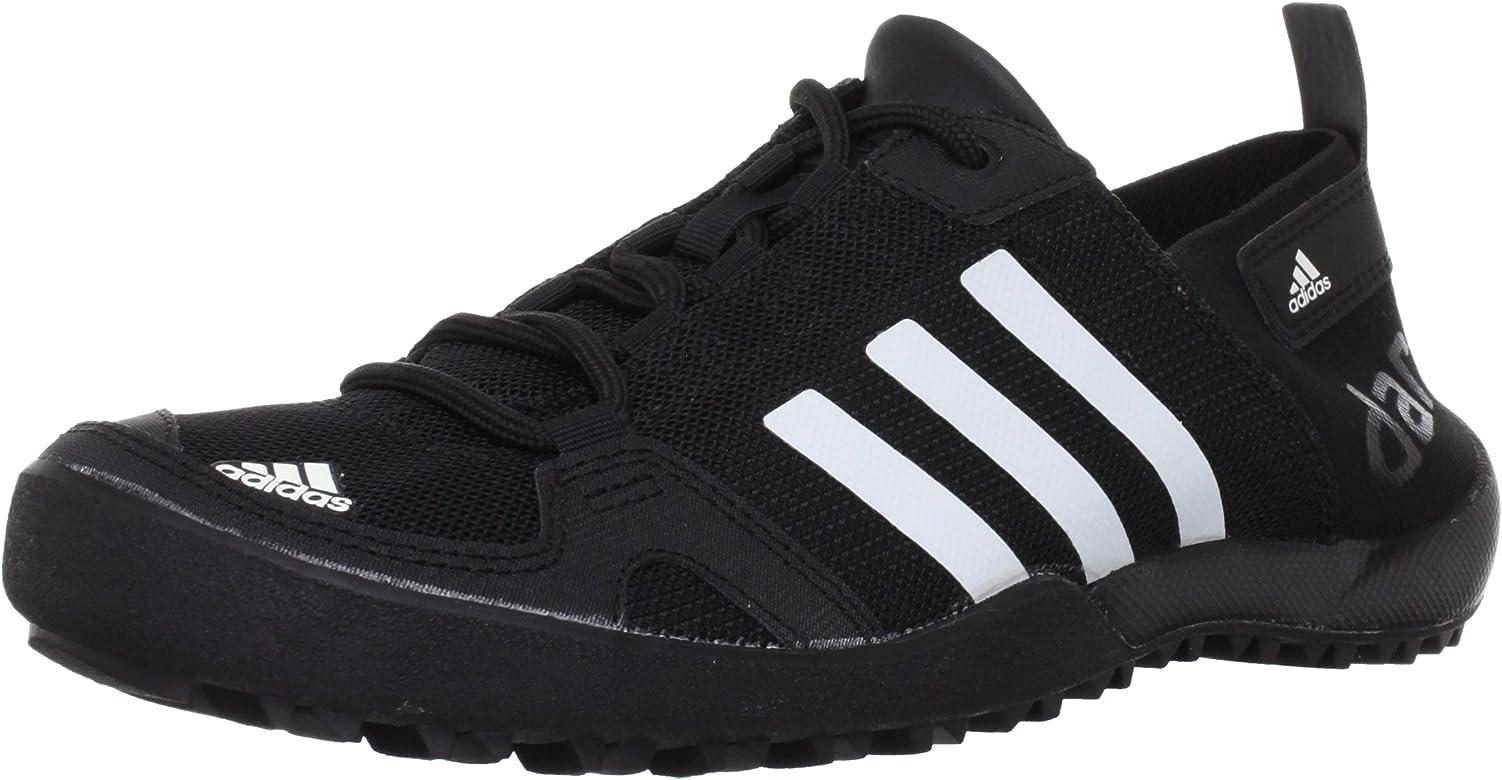 size 40 60b5f e6b84 Amazon.com | adidas Climacool Daroga 2.0 13 Trail Running ...
