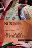 The Taming of the Shrew (The New Cambridge Shakespeare)