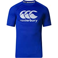 Canterbury Vapodri - Camiseta Hombre