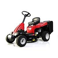Lawn-king 60RD Ride on Lawnmower