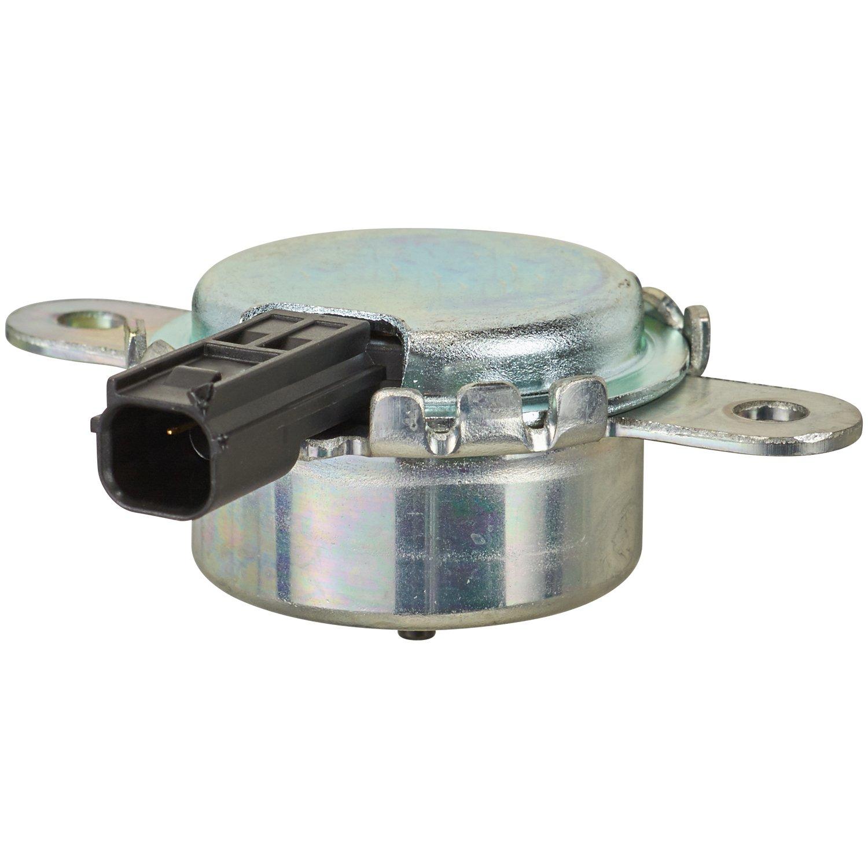 Spectra Premium VTS1125 Variable Valve Timing Solenoid