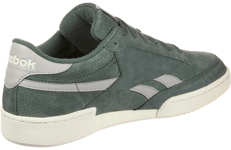 995467491ed858 Reebok Revenge Plus PN Sneaker