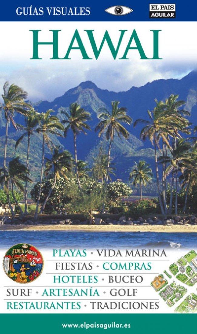 Hawai (GUIAS VISUALES): Amazon.es: AUTORES VARIOS: Libros