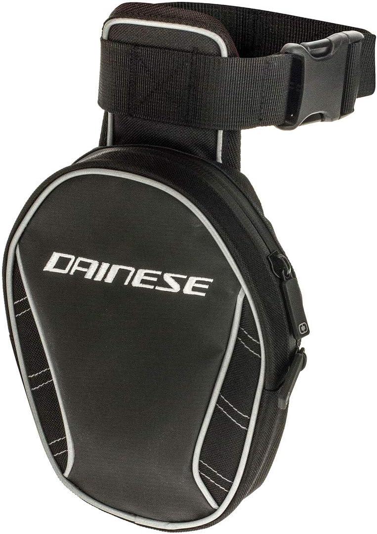 Dainese Leg Bag Auto
