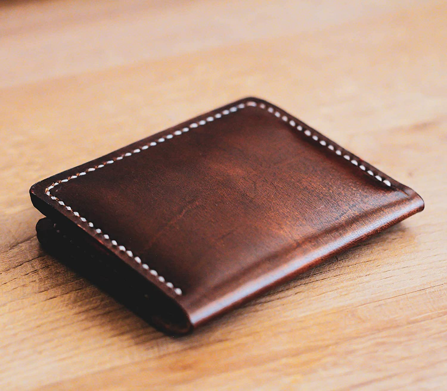 f88baedb414e10 Amazon.com: Wallets Money Clips, Mens Wallet, Handmade Wallet, Wallet For  Men, Wallet Leather, Card Holder Wallet, Wallet For Women, Fathers Gift:  Handmade