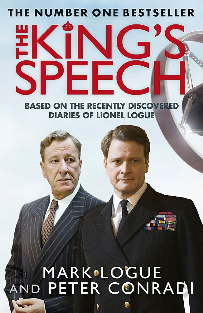 Download The King's Speech PDF