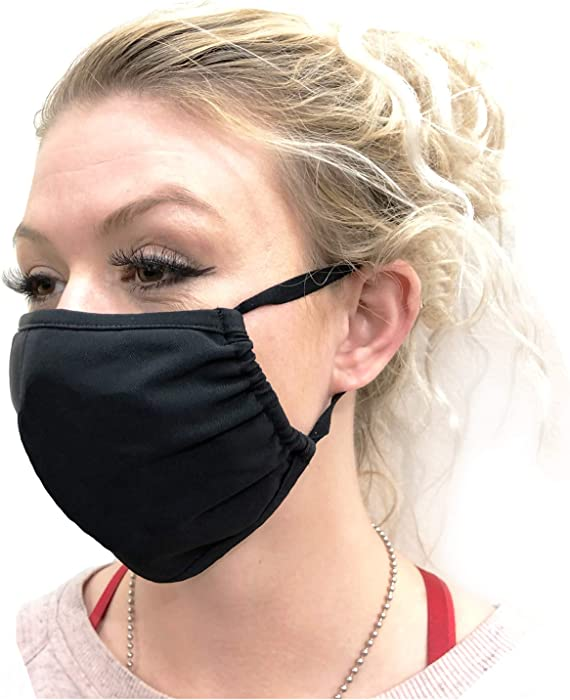 Top 7 By Nature From New Zeealandface Masks