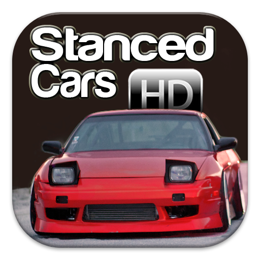Amazon Stanced Cars Wallpapers Appstore For Android