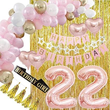 10 x 3 balloon displays Happy 50th Anniversary Golden Wedding DIY Kit.