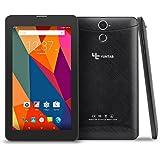 Yuntab E706 7 Inch Quad Core 1.3Ghz Google Android 5.1,Unlocked Smartphone Phablet Tablet PC,1G+8G,HD 600x1024,Dual Camera,IPS,WiFi,Bluetooth,G-sensor,Support SIM/MMC/TF Card(Black)