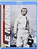 Le Mans [Blu-ray] [1971]