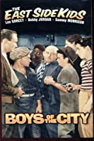 Boys of the City (1942)