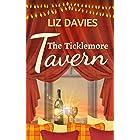 The Ticklemore Tavern
