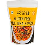Naturally Yours Gluten Free Multi Grain Pasta, 200g