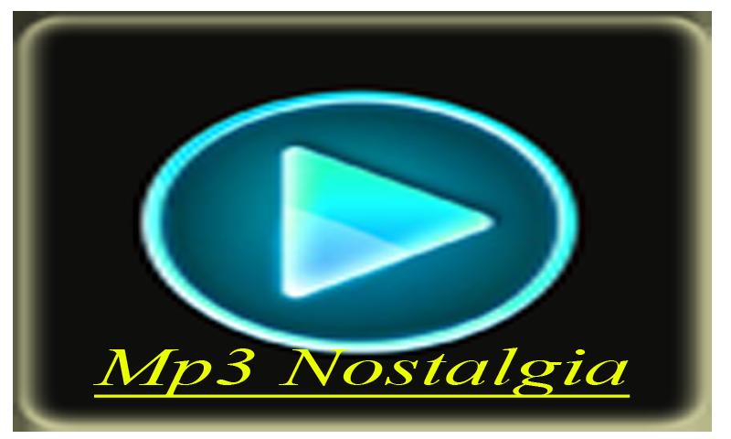 Amazon Com Mp3 Lagu Dangdut Nostalgia 90 An Offline Appstore For Android