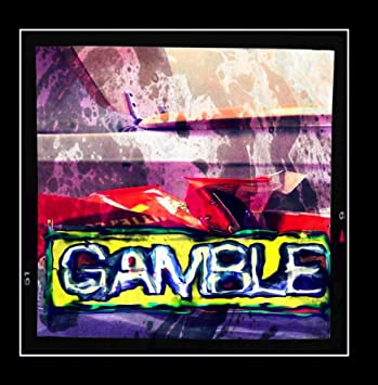 Duck face gamble gambling terms horse racing