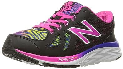 fee879fe57 New Balance KJ790V6 Youth Running Shoe (Little Kid/Big Kid)