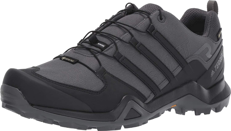 Algebrico nessuno Mentalmente  Amazon.com | adidas outdoor Men's Terrex Swift R2 GTX¿ | Hiking Shoes
