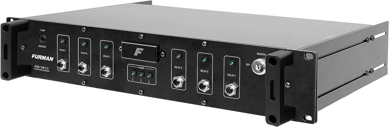 Furman Power Conditioner (ASD-120 2.0)