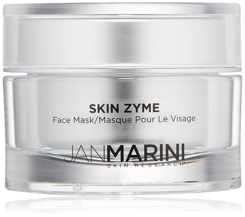 Jan Marini Skin Research Skin Zyme Mask, 2 oz.