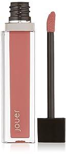 Jouer High Pigment Lip Gloss
