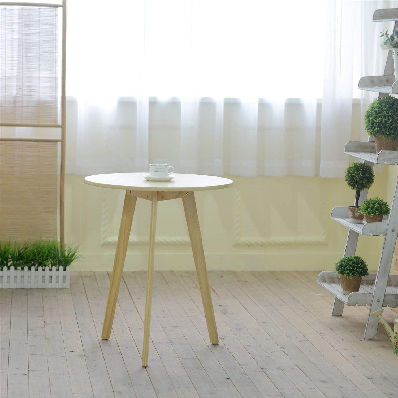 Nieuwe Lagere Prijzen Fanuosu Tafellamp, voor telefoon, tafel, bank, bijzettafel, eikentafel, woonkamer, bijzettafel, nachtkastje, bijzettafel, moderne Europese stijl, ronde tafel wit zwart. CSSs0RO