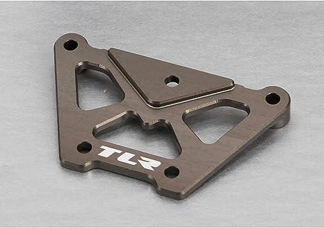 NEW Losi TEN-SCTE Top Brace LOSB2412